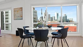 100 A St. #skyhouse, Boston, MA 02127