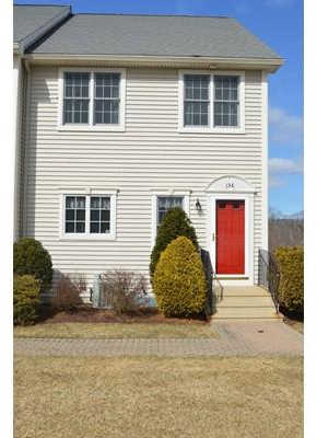 Another Property Sold - 156 Providence Road #156, Grafton, MA 01519