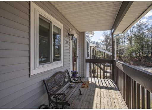 Another Property Sold - 310 Park Pl #310, Raynham, MA 02767