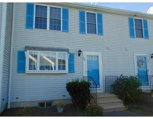 Another Property Sold - 2697 Cranberry Hwy #25, Wareham, MA 02571