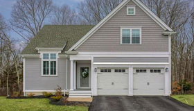 4 Steppingstone Dr. #30, Medway, MA 02053