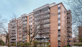 45 Longwood Ave #706, Brookline, MA 02446