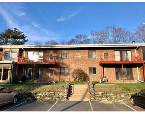 Another Property Sold - 171 Highland St #104, Taunton, MA 02780