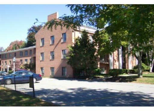 Another Property Sold - 31 Church Green #103, Taunton, MA 02780