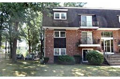 104 Ford Street #D, Methuen, MA 01844 now has a new price of $169,800!
