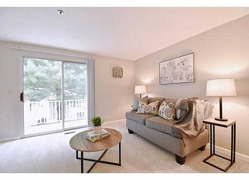 278 Manning Street #404, Hudson, MA 01749 is now new to the market!