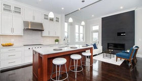 284 Bunker Hill St #1, Boston, MA 02129