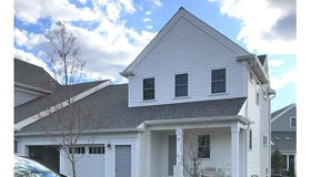 30 Founders Way #2, Plymouth, MA 02360