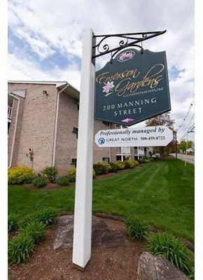 Video Tour  - 200 Manning St #9a, Hudson, MA 01749
