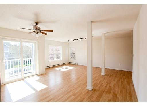 Video Tour  - 720 Pitchers Way #54, Barnstable, MA 02601