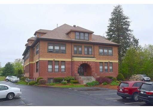 Another Property Sold - 110 South Ave #9, Whitman, MA 02382