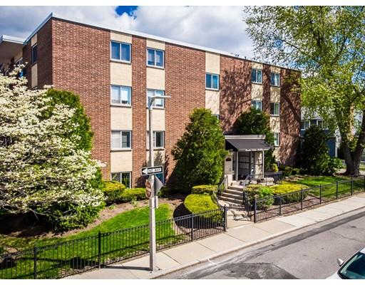 Another Property Sold - 25 Custer St #102, Boston, MA 02130