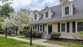 15 Morgan Lane #15, Norton, MA 02766
