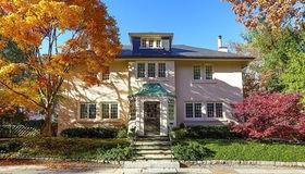 7 Garden Terrace #1, Cambridge, MA 02138