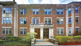 1519 Beacon St #3, Brookline, MA 02446