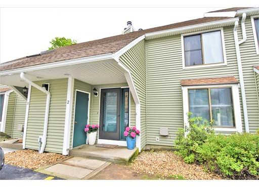 Another Property Sold - 45 Lakeside Ave #2, Marlborough, MA 01752