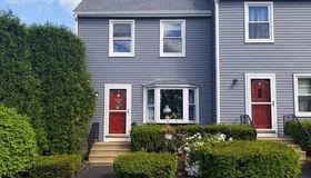 391 Providence Rd #6, Grafton, MA 01560