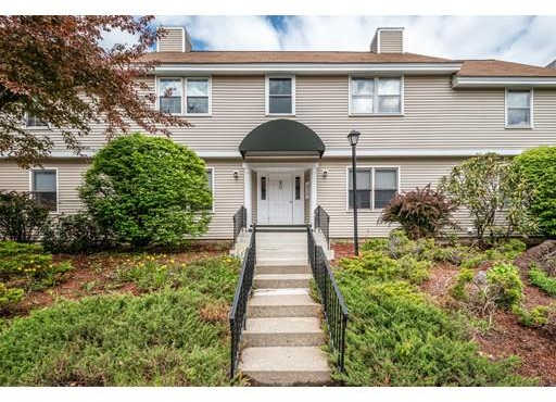 Another Property Sold - 425 Main Street #20C, Hudson, MA 01749