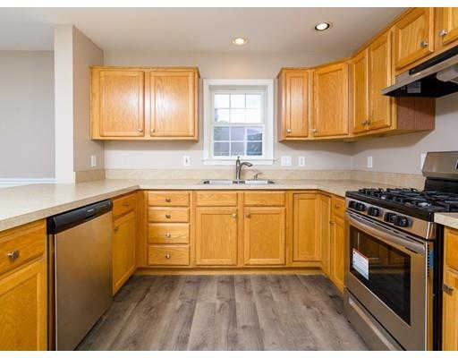 176 Howe St #176, Marlborough, MA 01752 now has a new price of $350,000!