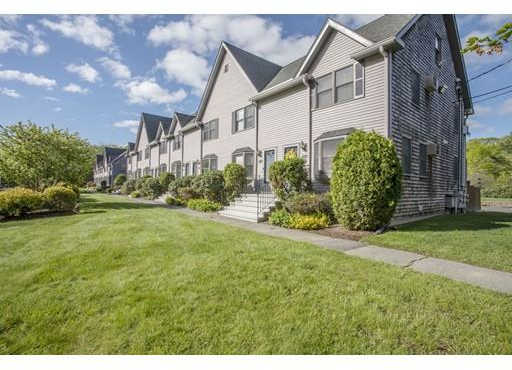 1375 Plymouth St #1375, East Bridgewater, MA 02333 is now new to the market!