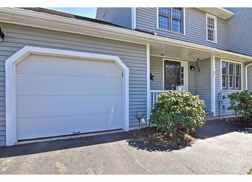 2 Dewey Circle #2, Milford, MA 01757 now has a new price of $299,900!