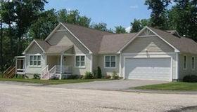 30 Whitman Bailey Drive #00, Auburn, MA 01501