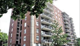 80 Salisbury Street #404, Worcester, MA 01609