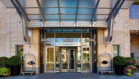 776 Boylston Street #ph2e, Boston, MA 02116
