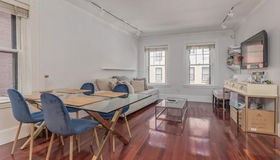 76 W Cedar St #2f, Boston, MA 02114