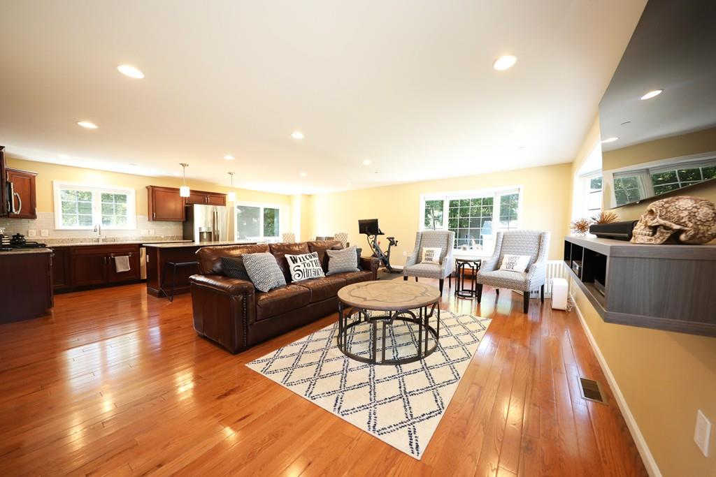 128 Pleasant Street #128, Marlborough, MA 01752 has an Open House on  Sunday, June 30, 2019 1:00 PM to 3:00 PM