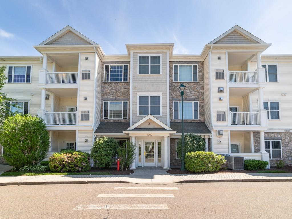 Another Property Sold - 2000 Davenport Ave #2301, Canton, MA 02021