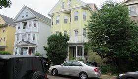 24 Dalrymple #4, Boston, MA 02130