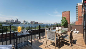 348 Beacon Street #ph, Boston, MA 02116