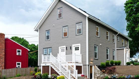 20 Williams Ave #1, Boston, MA 02136