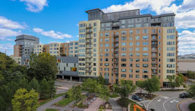 10 Nouvelle Way #s 813, Natick, MA 01760