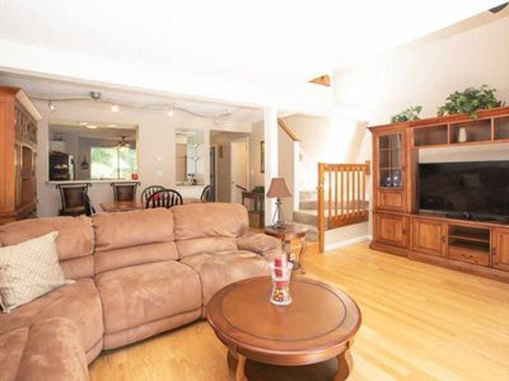 1014 Pleasant St #37, Weymouth, MA 02189 now has a new price of $327,500!