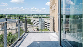 10 Nouvelle Way #s805, Natick, MA 01760