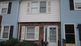 39 Mountainshire Drive #39, Worcester, MA 01606