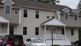 23 Pineridge Way #23, Middleboro, MA 02346