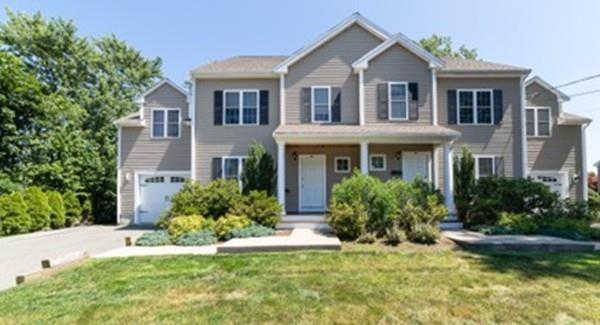 Another Property Sold - 183 Rock St #183, Norwood, MA 02062