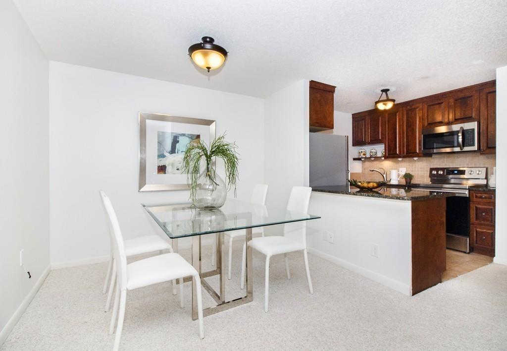 23 Elm Street #103, Somerville, MA 02143 has an Open House on  Sunday, October 6, 2019 12:00 PM to 1:30 PM