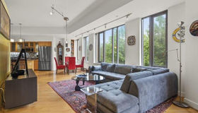 1313 Washington St #304, Boston, MA 02118