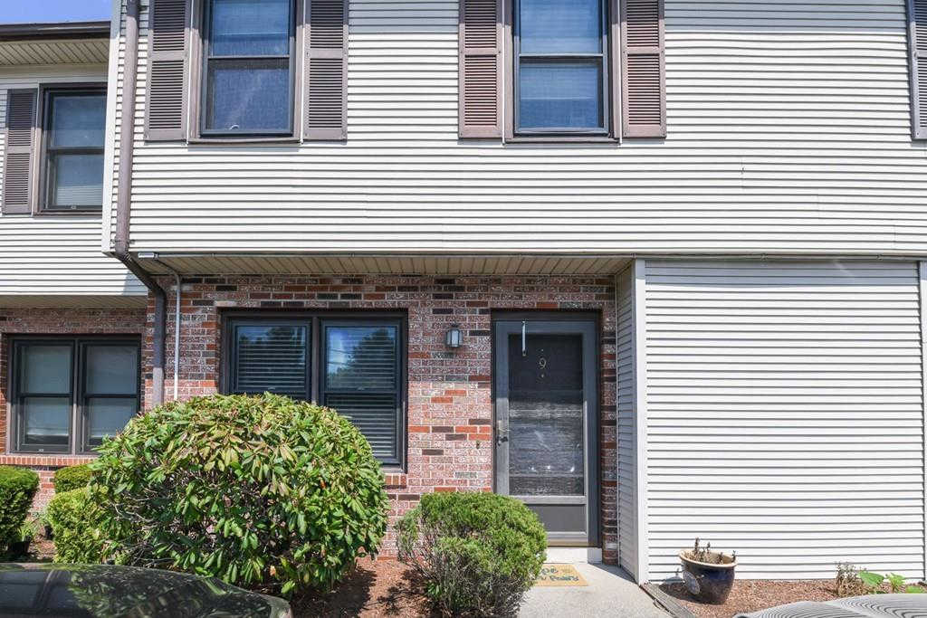 Another Property Sold - 429 S Main St #9, Attleboro, MA 02703