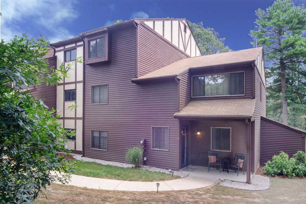 Another Property Sold - 79 Highwood Dr #79, Franklin, MA 02038