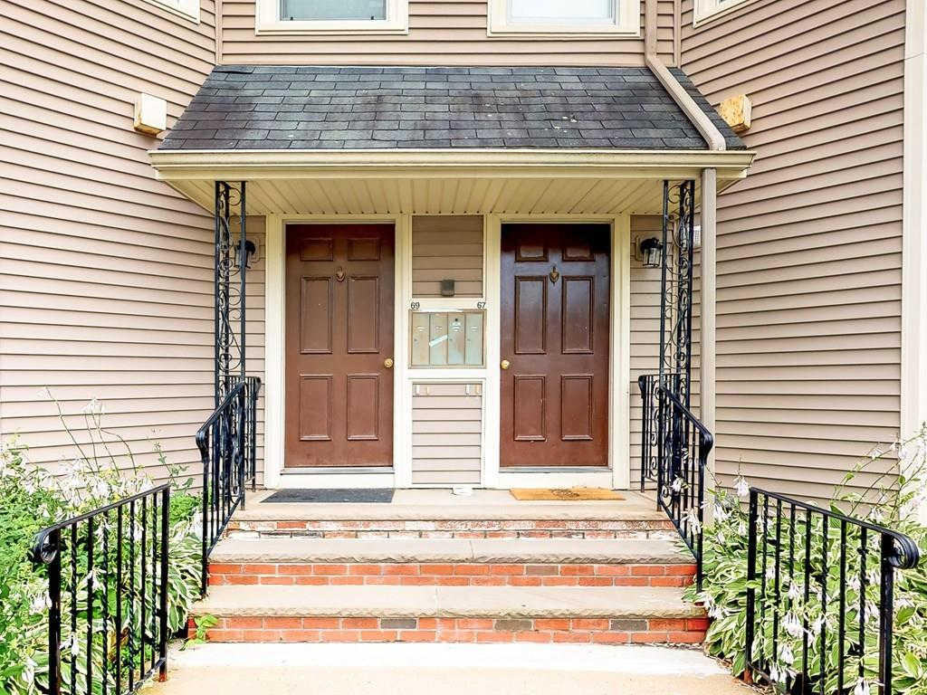 Another Property Sold - 67 Bradstreet Ave #2, Revere, MA 02151