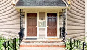 67 Bradstreet Ave #2, Revere, MA 02151