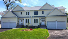 4 Manchester Place #4, Natick, MA 01760