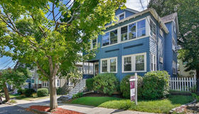 44 Menotomy Road #44, Arlington, MA 02476