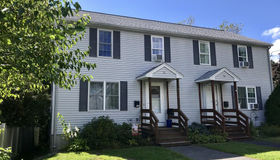 56 High St #a, Milford, MA 01757
