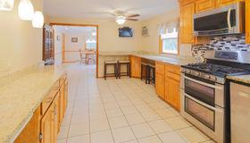 211 Nashua Rd #211, Billerica, MA 01862